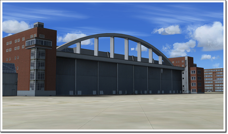 http://store.x-plane.org/assets/images/files/Aerosoft/Toulouse/airport-toulouse-11.jpg