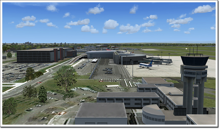 http://store.x-plane.org/assets/images/files/Aerosoft/Toulouse/airport-toulouse-21.jpg
