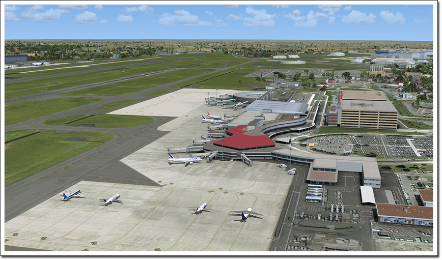 http://store.x-plane.org/assets/images/files/Aerosoft/Toulouse/airport-toulouse-7.jpg