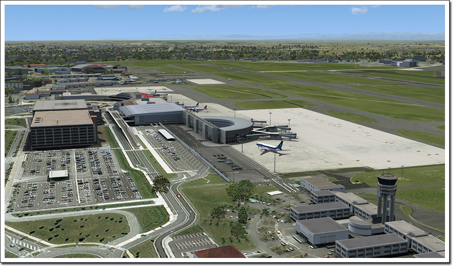 http://store.x-plane.org/assets/images/files/Aerosoft/Toulouse/airport-toulouse-8.jpg
