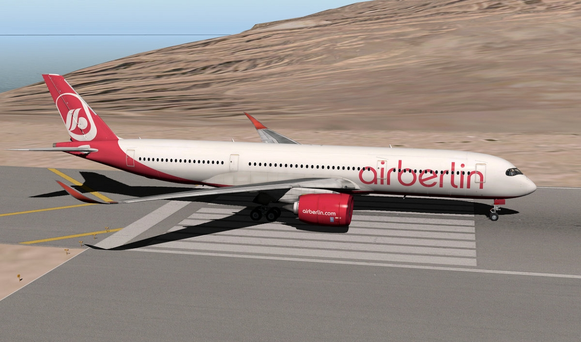 Free airplanes downloads for xplane 10