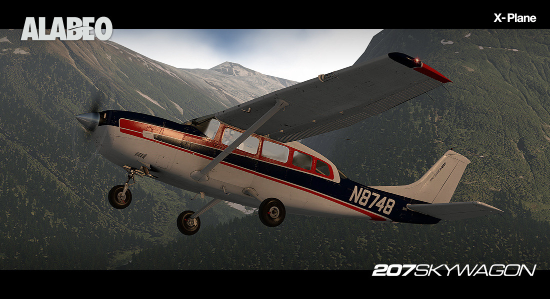 http://store.x-plane.org/assets/images/files/Alabeo/C207/17.jpg