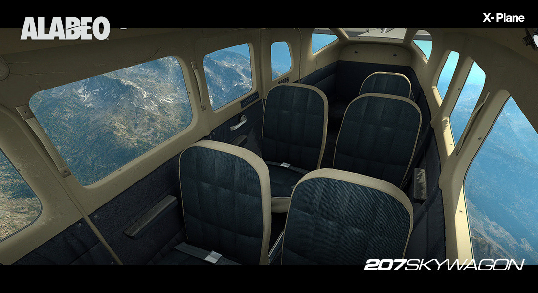 http://store.x-plane.org/assets/images/files/Alabeo/C207/19.jpg