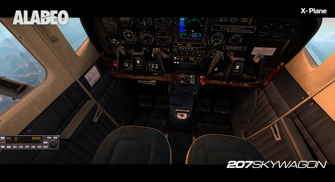 http://store.x-plane.org/assets/images/files/Alabeo/C207/26.jpg