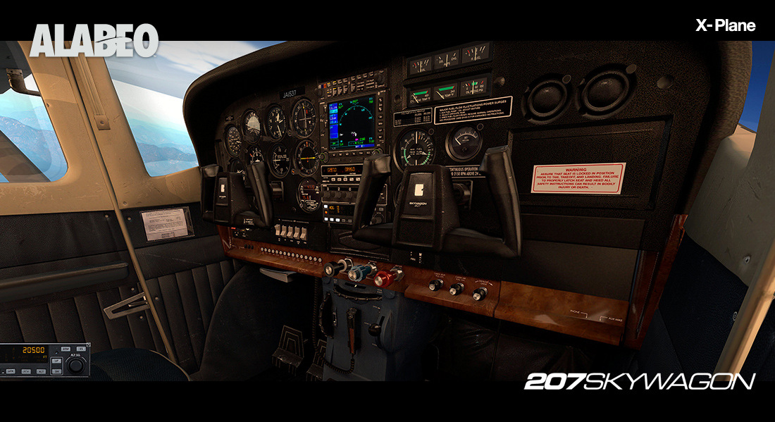 http://store.x-plane.org/assets/images/files/Alabeo/C207/3.jpg