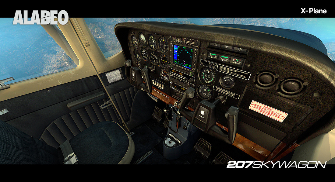 http://store.x-plane.org/assets/images/files/Alabeo/C207/4.jpg