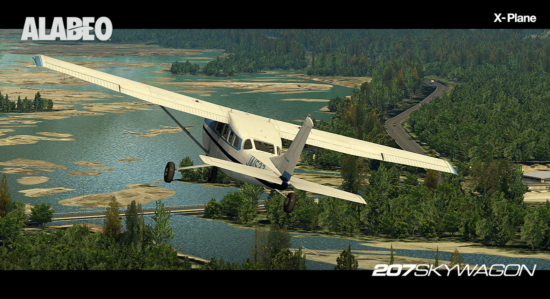 http://store.x-plane.org/assets/images/files/Alabeo/C207/6.jpg