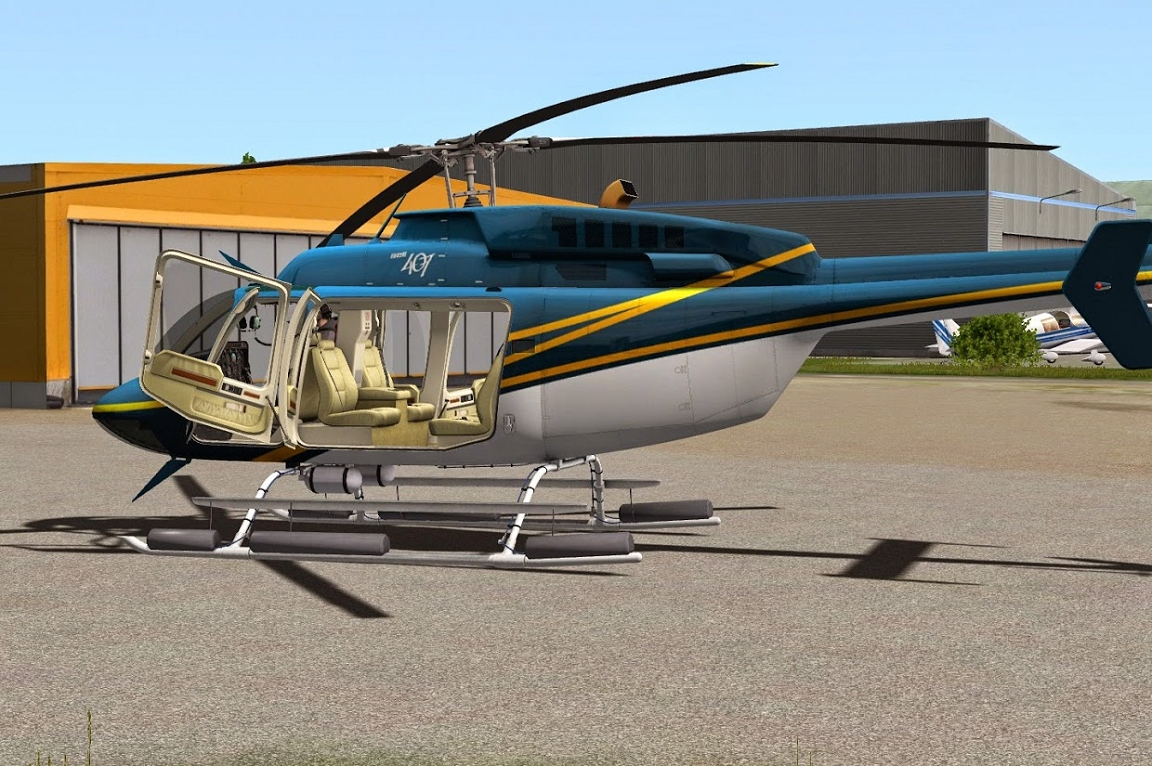 x plane 10 helicopters with Bell 407 P 299 on Icelandic Coast Guard as well Bell 407 p 299 as well 529 also 95 likewise 411 Aircraft Update Mcdonnell Douglas Md 88 V11 By Rotate.