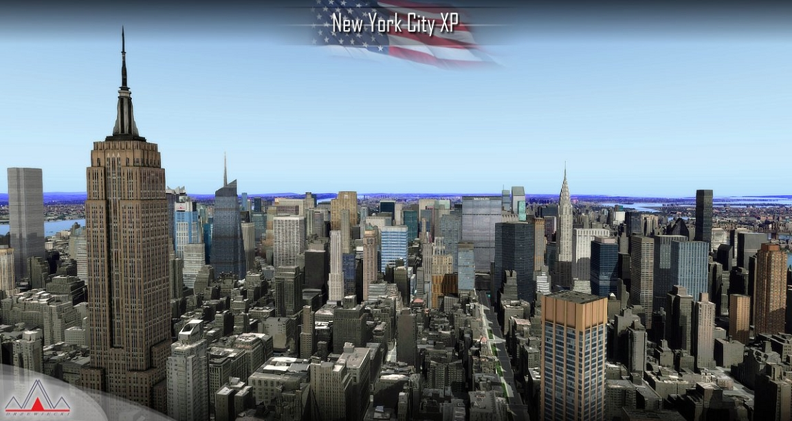 http://store.x-plane.org/assets/images/files/Drzewiecki/nyc/NYCxp_02.jpg