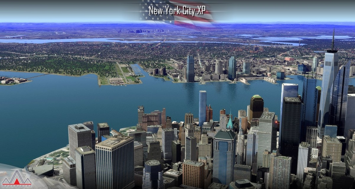 http://store.x-plane.org/assets/images/files/Drzewiecki/nyc/NYCxp_06.jpg