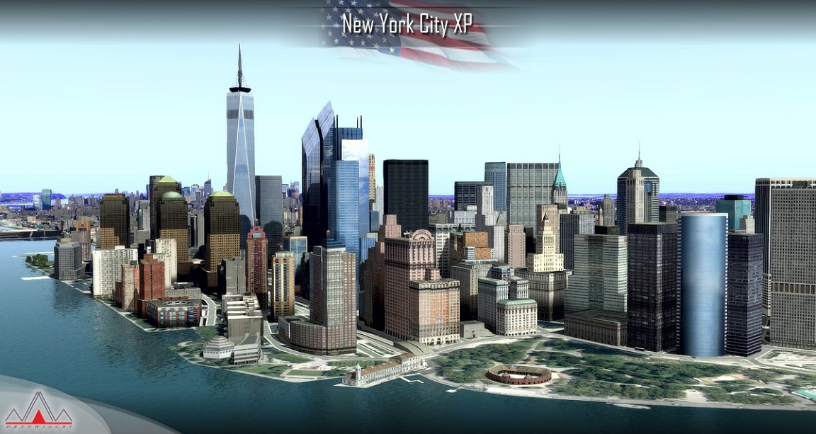 http://store.x-plane.org/assets/images/files/Drzewiecki/nyc/NYCxp_07.jpg