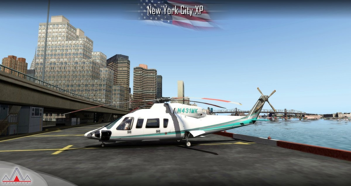 http://store.x-plane.org/assets/images/files/Drzewiecki/nyc/NYCxp_09.jpg
