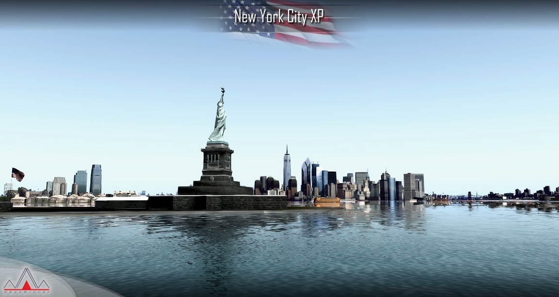 http://store.x-plane.org/assets/images/files/Drzewiecki/nyc/NYCxp_12.jpg