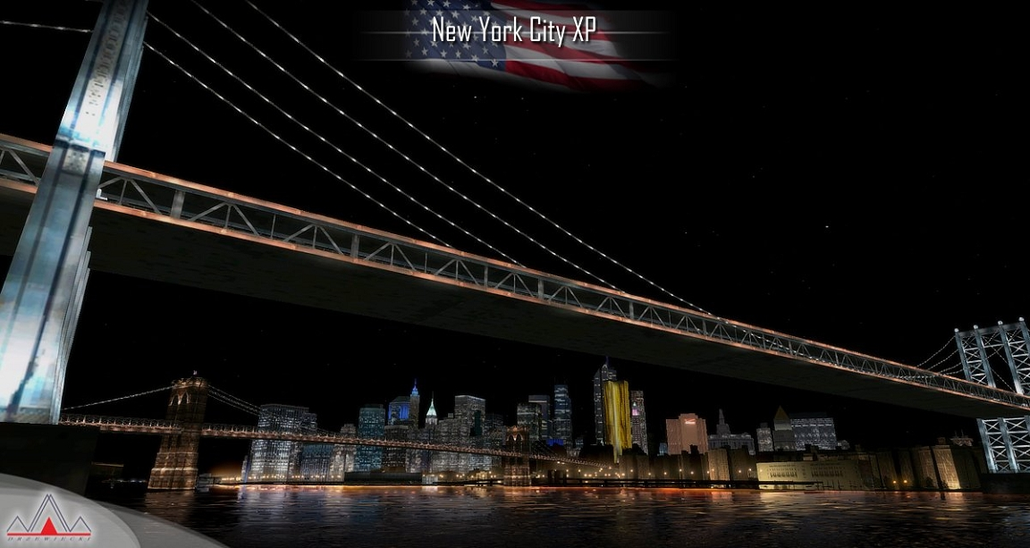 http://store.x-plane.org/assets/images/files/Drzewiecki/nyc/NYCxp_20.jpg