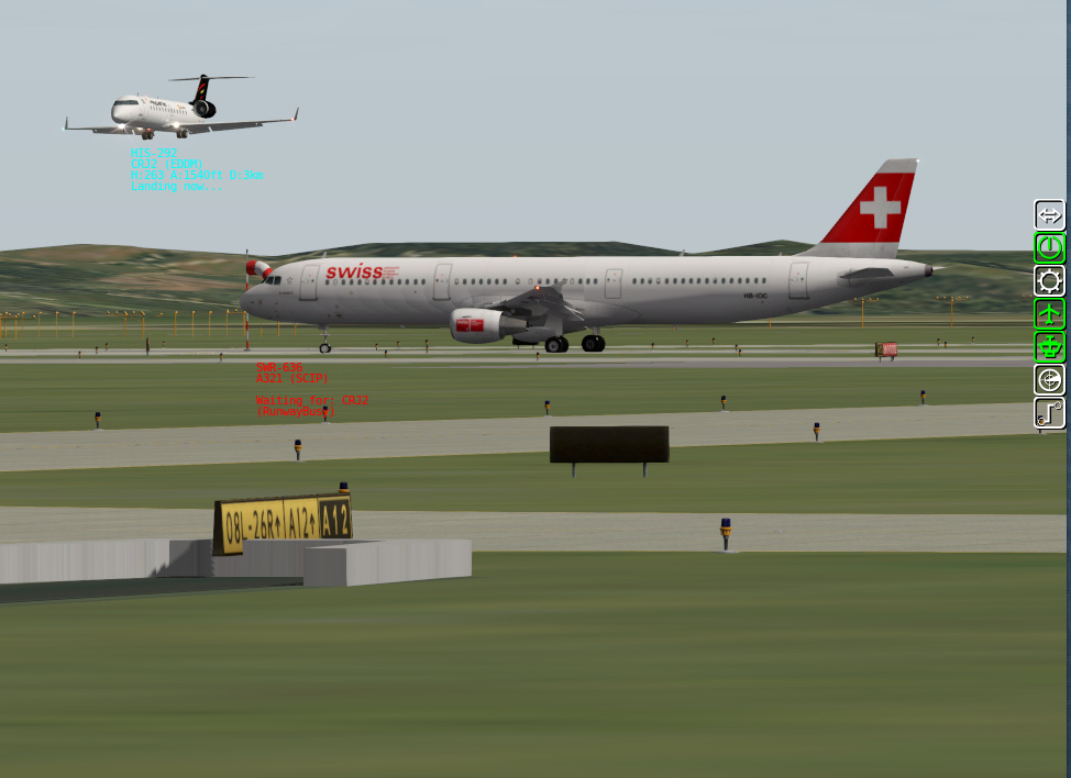 http://store.x-plane.org/assets/images/files/JARDesign/xlife/xl-1.jpg