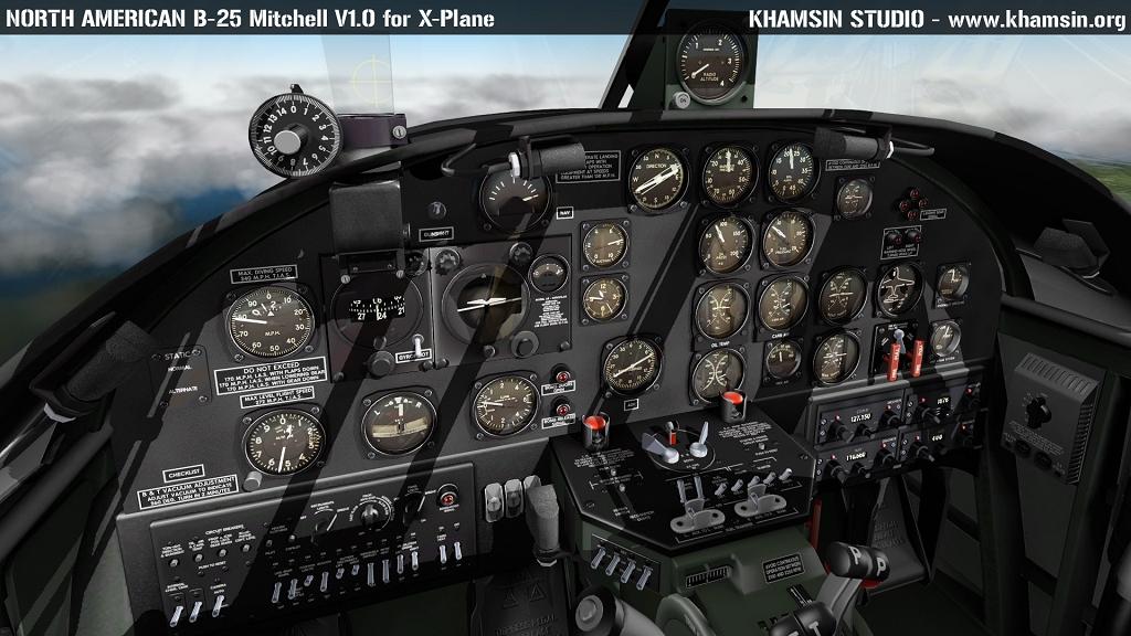 http://store.x-plane.org/assets/images/files/Khamsin/b25/northAmericanB-25Mitchell_15_HD.jpg