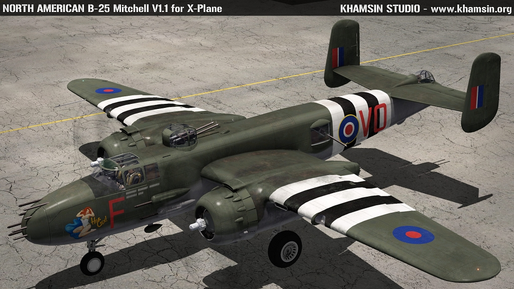 northAmericanB-25Mitchell_40HD.jpg