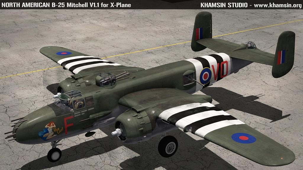 http://store.x-plane.org/assets/images/files/Khamsin/b25/northAmericanB-25Mitchell_40HD.jpg