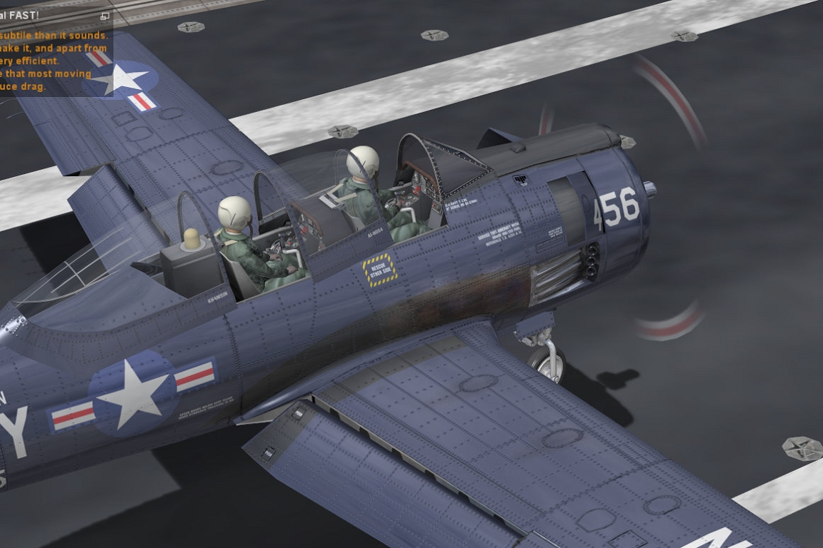 T28 C Trojan Carrier Edition