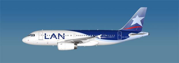 airbus a319 132 iae passenger rh store x plane org United Airlines Airbus A319 Seating Airbus A319 Seating-Chart