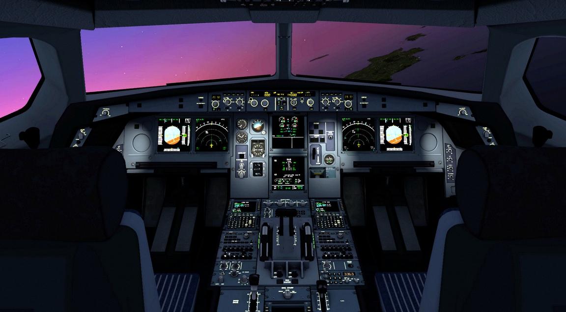 http://store.x-plane.org/assets/images/files/Various/JetSim/JS_A330_300_13.jpg