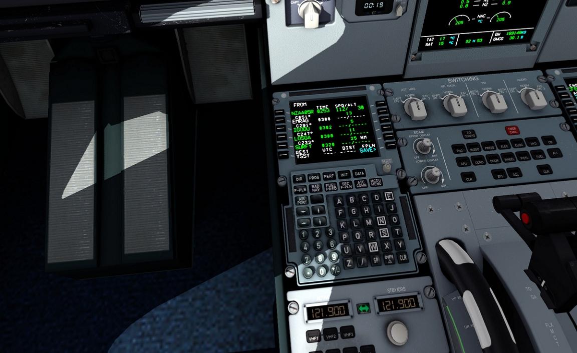 http://store.x-plane.org/assets/images/files/Various/JetSim/JS_A330_300_2.jpg
