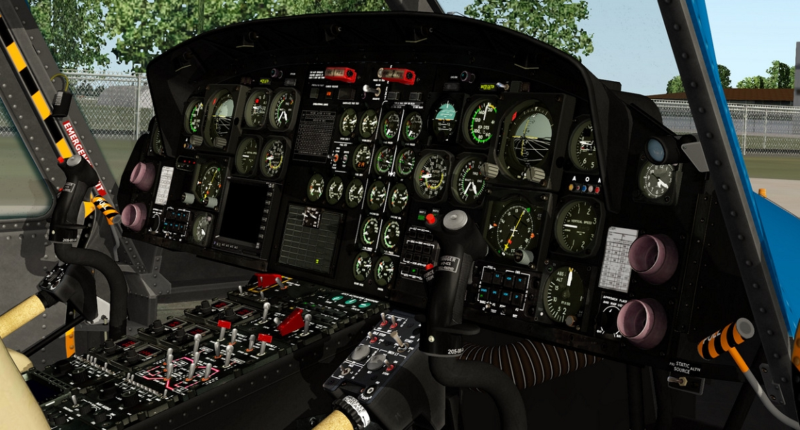 x plane 10 helicopters with Bell 412 P 326 on Icelandic Coast Guard as well Bell 407 p 299 as well 529 also 95 likewise 411 Aircraft Update Mcdonnell Douglas Md 88 V11 By Rotate.