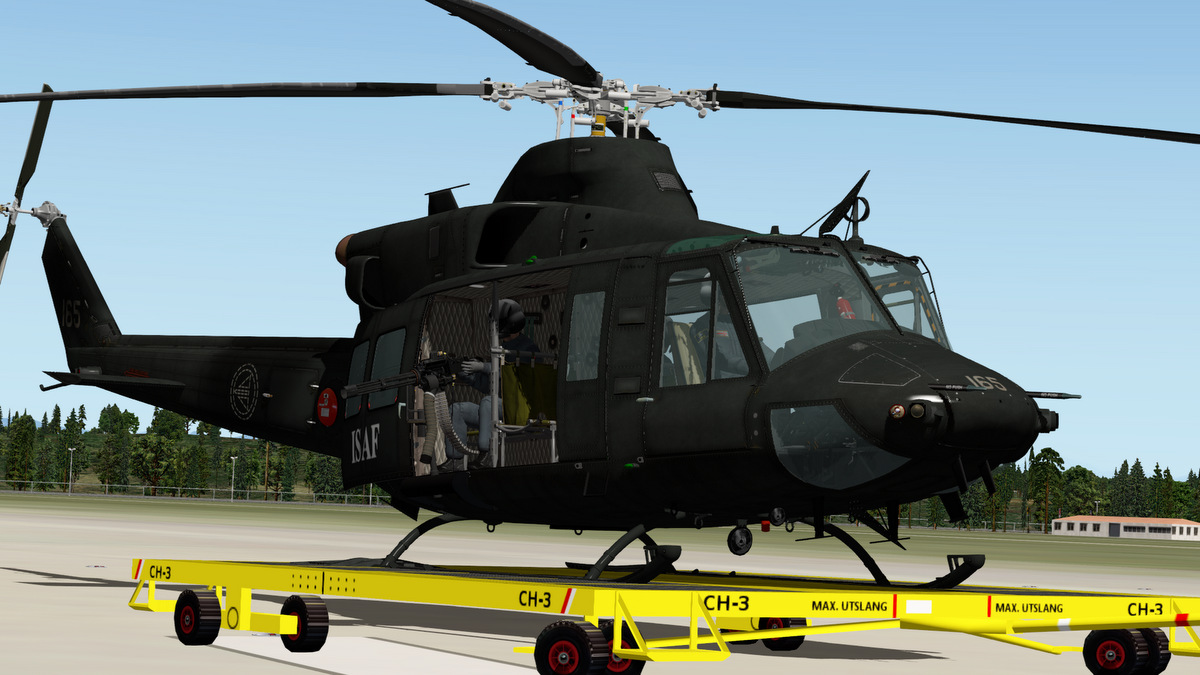 bell helicopter store with Bell 412 P 326 on 2881 Ah 1g Huey Cobra further Offshore Helicopter Crash Chevron Withholds Details additionally Interactive Map For Gta V furthermore Bose A20 Aviation Headsets With Bluetooth moreover Remembering The Munich Massacre.