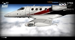 E50P PHENOM 100 HD SERIES