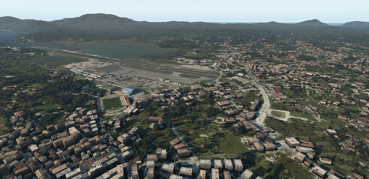 http://store.x-plane.org/assets/images/files/flytampa/corfu/1.jpg