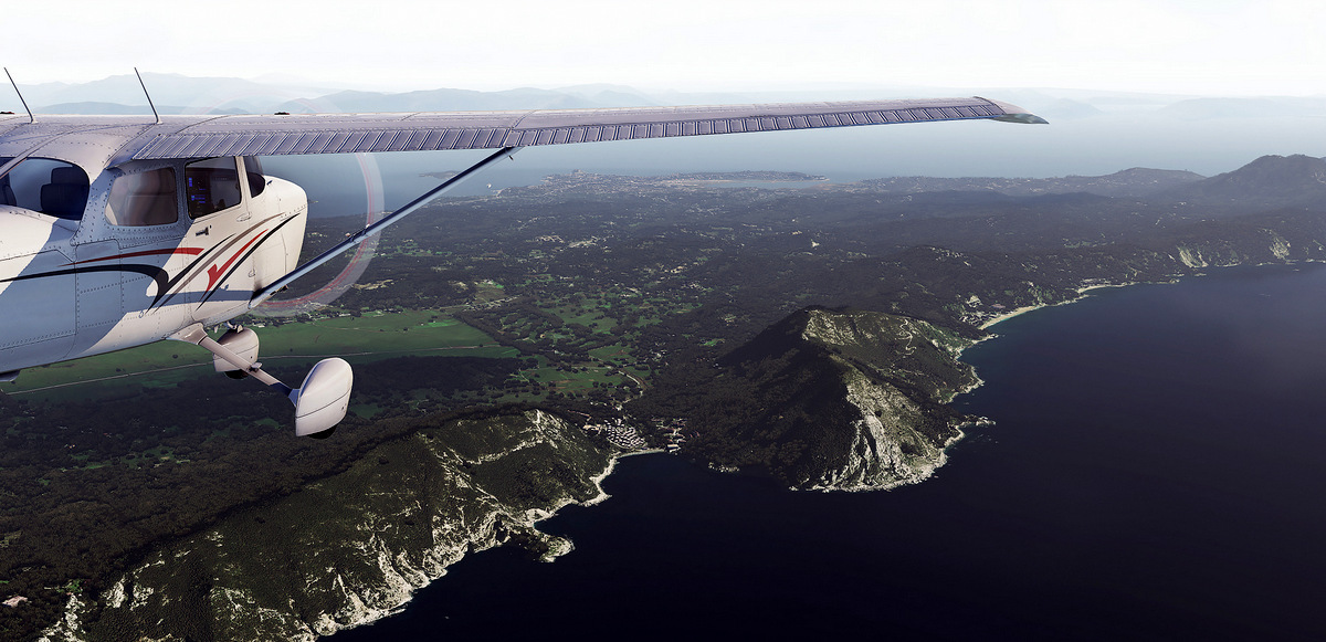 http://store.x-plane.org/assets/images/files/flytampa/corfu/10.jpg