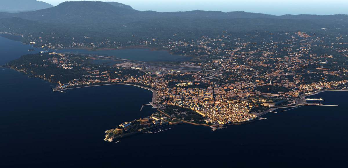 http://store.x-plane.org/assets/images/files/flytampa/corfu/3.jpg