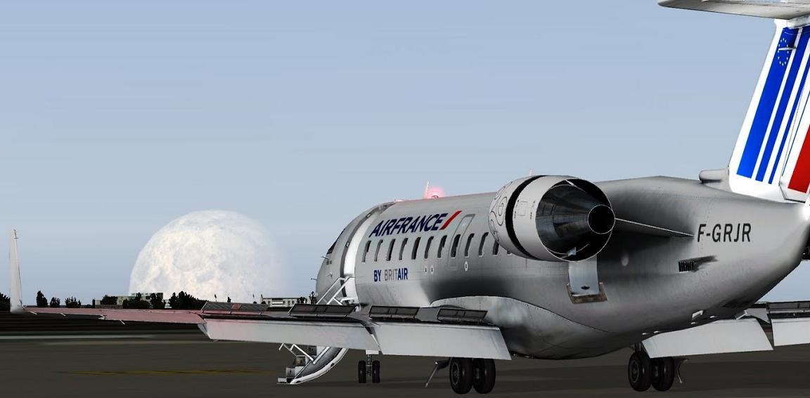Luftschiff X-plane Org Download