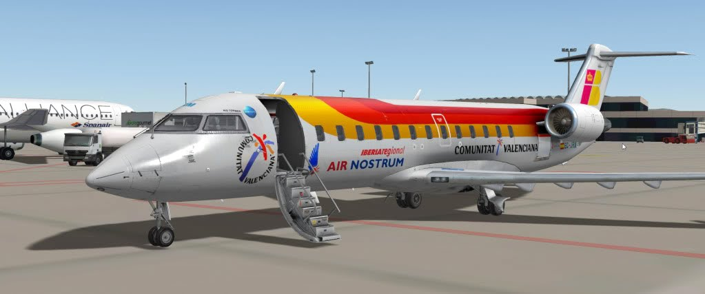 CRJ6.jpg