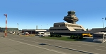 LOWL- Linz Blue Danube Airport XP11