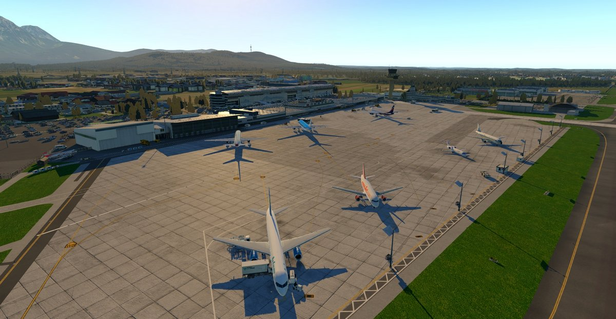 http://store.x-plane.org/assets/images/files/justsim/lows11/10.jpg