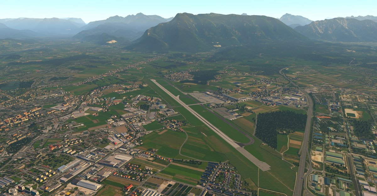 http://store.x-plane.org/assets/images/files/justsim/lows11/45.jpg