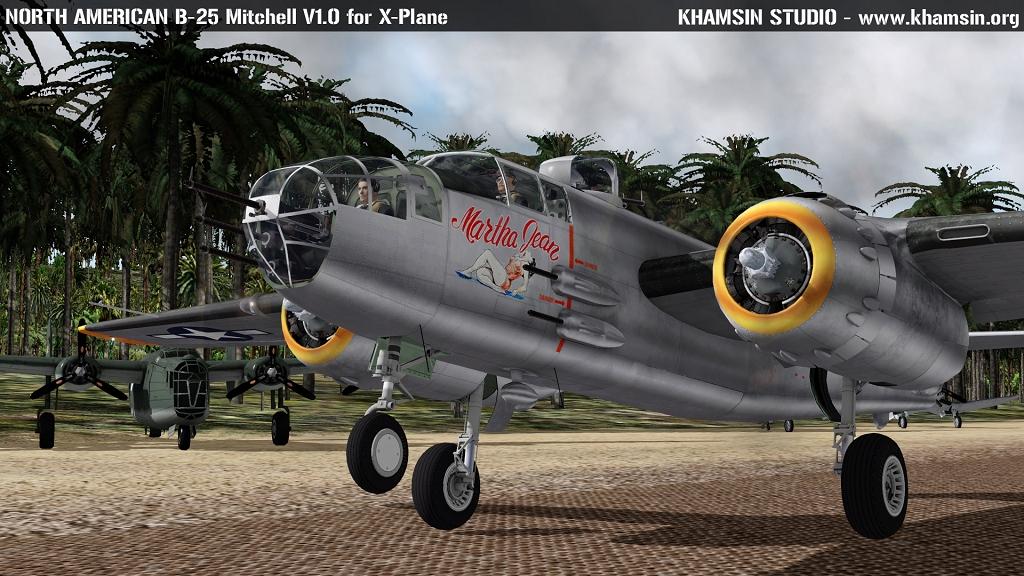 http://store.x-plane.org/assets/images/files/khamsin/b25/northamericanb-25mitchell_05_hd.jpg