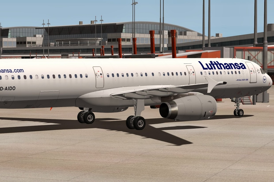 airbus a319 mega pack rh store x plane org Airbus A319 Seat Configuration American Airlines Airbus A319