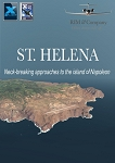 St. Helena - Neck-breaking approaches to the Island of Napoleon