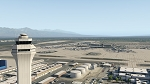 KSLC - Salt Lake City International