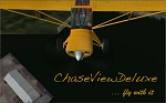Chase View Deluxe Plugin