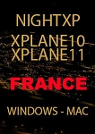 Night XP France