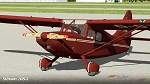 Stinson 108 Package