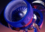 JARDesign A330  Pratt & Whitney 4000 Series Expansion