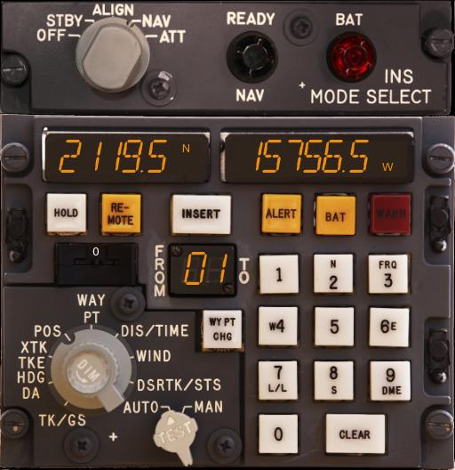 Civa Navigation System