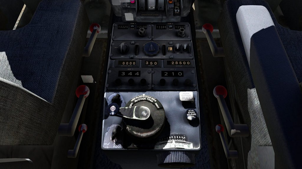 http://store.x-plane.org/assets/images/files/wilson/707/s%20(1).jpg