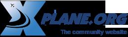 X-Plane Store