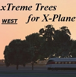 xTreme Trees West