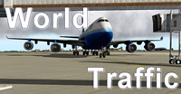 World Traffic 2.0